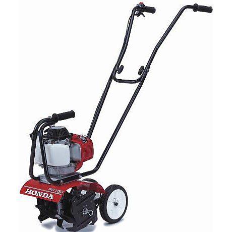 Lawn And Garden Lewisburg Equipment Rental