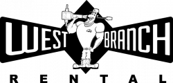 West-BRanch-Logo